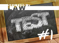 section-2-law-test-1-thumb