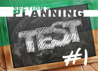 section-3-planning-test-1-thumb
