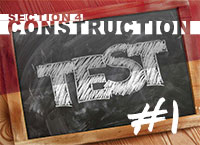 construction test 1 thumb