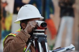 cdm 2015 contractor