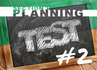 section-3-planning-test-2-thumb