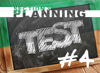 section-3-planning-test-4-thumb