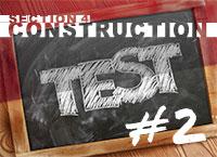 construction test 2 thumb