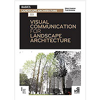 visual communication book