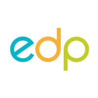 edp image