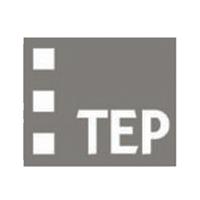 tep image